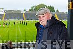 Eddie Tatler O'Sullivan Killarney