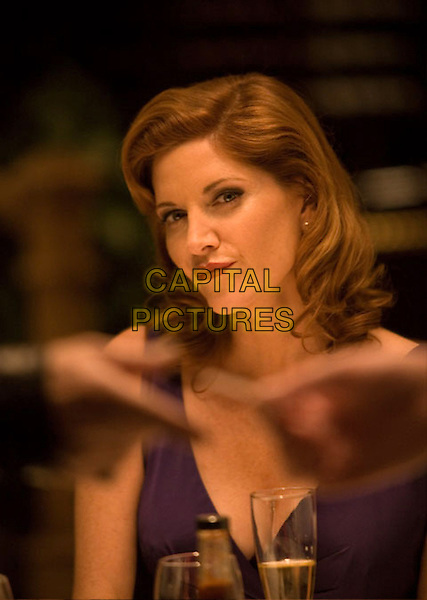 MELINDA McGRAW.in Meeting Spencer .*Filmstill - Editorial Use Only*.CAP/FB.Supplied by Capital Pictures.