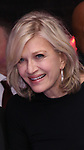 Diane Sawyer attends the Broadway Opening Night After Party for 'Angels in America'  at Espace on March 25, 2018 in New York City.