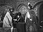 Воцарение дома Романовых (1913)