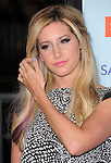 Ashley Tisdale at The Relativity Media US Premiere of Safe Haven held at The Grauman's Chinese Theater in Hollywood, California on February 05,2013                                                                   Copyright 2013 Hollywood Press Agency