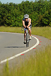 2014-06-08 MidSussexTri 16 SD Bike