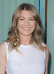 Ellen Pompeo attends Welcome To ShondaLand: An Evening with Shonda Rhimes & Friends held at The Leonard H. Goldenson Theatre  in North Hollywood, California on April 02,2012                                                                               © 2012 DVS / Hollywood Press Agency