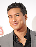 Mario Lopez at The 2009 AFI Fest Screening of Precious held at The Grauman's Chinese Theatre in Hollywood, California on November 01,2009                                                                   Copyright 2009 DVS / RockinExposures