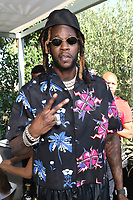 BEVERLY HILLS, CA - JUNE 22: 2 Chainz at  The Def Jam Recordings BETX celebration at Spring Place Beverly Hills in partnership with Puma, Courvoisier, Beats and Heineken on June 22, 2019 in Beverly Hills, California.  Credit: Walik Goshorn/MediaPunch