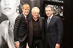 David Yurman. Ken Downing. Neiman Marcus 11.18.11