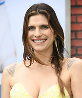 "02 June 2019 - Westwood, California - Lake Bell. ""The Secret Lives of Pets 2"" Los Angeles Premiere held at Regency Village Theater. <br /> CAP/ADM/BT<br /> ©BT/ADM/Capital Pictures"