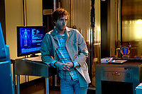 Thomas Middleditch<br /> Replicas (2018) <br /> *Filmstill - Editorial Use Only*<br /> CAP/RFS<br /> Image supplied by Capital Pictures