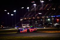 #33 MERCEDES AMG TEAM RILEY MOTORSPORTS (USA) MERCEDES AMG GT3 GTD BEN KEATING (USA) JEROEN BLEEKEMOLEN (NLD) LUCA STOLZ (DEU) FELIPE FRAGA (BRA)