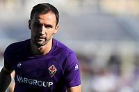 Milan Badelj Fiorentina <br /> Firenze 19/08/2019 Stadio Artemio Franchi <br /> Football Italy Cup 2019/2020 <br /> ACF Fiorentina - Monza  <br /> Foto Andrea Staccioli / Insidefoto