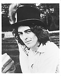 George Harrison..photo from promoarchive.com/ Photofeatures....