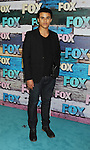 WEST HOLLYWOOD, CA - JULY 23: Jacob Artist arrives at the FOX All-Star Party on July 23, 2012 in West Hollywood, California.