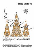 Marcello, CHRISTMAS SYMBOLS, WEIHNACHTEN SYMBOLE, NAVIDAD SÍMBOLOS, paintings+++++,ITMCXM1840,#XX#