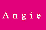 Angie Transfert