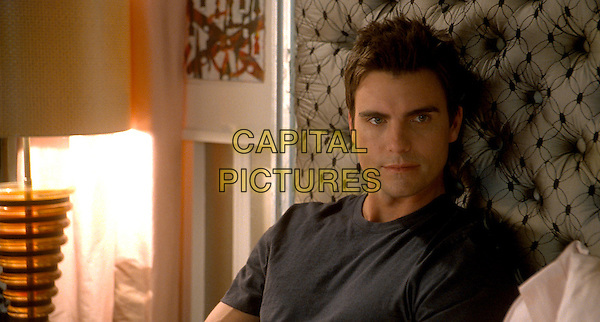 COLIN EGGLESFIELD .in Something Borrowed.*Filmstill - Editorial Use Only*.CAP/FB.Supplied by Capital Pictures.