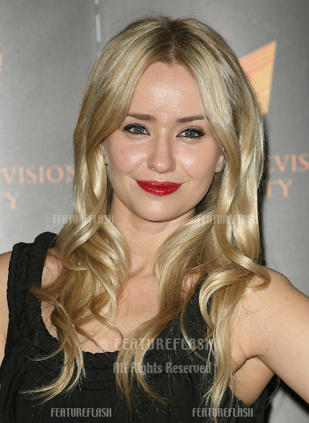 Sammy Winward arriving for the RTS Awards, London. 20/03/2012 Picture by: Alexandra Glen / Featureflash