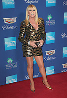 02 January 2018 - Palm Springs, California - Suzanne Somers. 29th Annual Palm Springs International Film Festival Film Awards Gala. <br /> CAP/ADM/FS<br /> &copy;FS/ADM/Capital Pictures