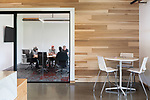Athens Office - BDT Architects | BDT Architects & Designers