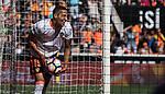 2017-05-07 La Liga 16-17 Valencia CF vs Osasuna