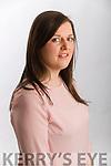 Michelle Crean