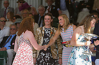 Henley Royal Regatta 2017 - Sunday<br /> <br /> To purchase this photo, or to see pricing information for Prints and Downloads, click the blue 'Add to Cart' button at the top-right of the page.