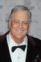 David Koch  (1940-2019)
