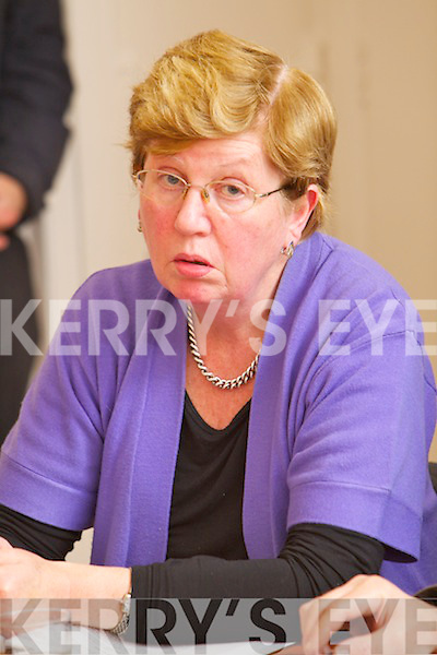 Anne Laide