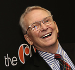 """Bob Mackie attends the Broadway Opening Night Performance of """"The Cher Show""""  at the Neil Simon Theatre on December 3, 2018 in New York City."""