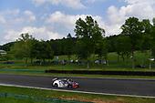 Pirelli World Challenge<br /> Grand Prix of VIR<br /> Virginia International Raceway, Alton, VA USA<br /> Saturday 29 April 2017<br /> Peter Kox/ Mark Wilkins<br /> World Copyright: Richard Dole/LAT Images<br /> ref: Digital Image RD_PWCVIR_17_102