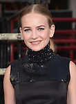 Britt Robertson at The Twentieth Century Fox  premiere of THE LONGEST RIDE held at the TCL Chinese Theatre  in Hollywood, California on April 06,2015                                                                               © 2015 Hollywood Press Agency