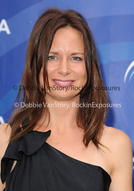 Mary Lynn Rajskub  at The Oceana SeaChange Gala 2013 held at a private residence in Laguna Beach, California on August 18,2013                                                                   Copyright 2013 Hollywood Press Agency