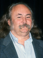 David Crosby, 1994, Photo By Michael Ferguson/PHOTOlink
