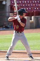 2015 July 17 Quad Cities River Bandits (Astros) @ Wisconsin Timber Rattlers (Brewers)