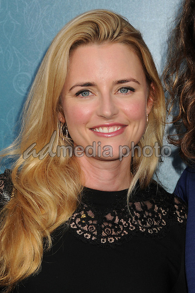 """3 June 2015 - West Hollywood, California - Trilby Glover. """"Me And Earl And The Dying Girl"""" Los Angeles Premiere held at the Harmony Gold Theatre. Photo Credit: Byron Purvis/AdMedia"""