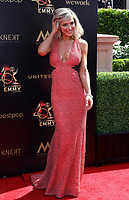 46th Annual Daytime Emmy Awards - Red Carpet