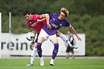 20-07-2019, Hannover, oefenwedstrijd, Duitsland,  *Ko Itakura* of FC Groningen