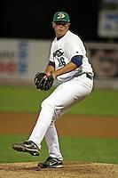 Midwest League 2008