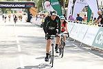 2019-05-12 VeloBirmingham 177 IM Finish
