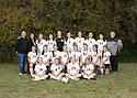 2016-2017 Klahowya Girls Soccer