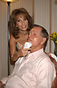 Susan Lucci Youthful Essence Press conf June 4,2003