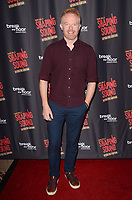"""LOS ANGELES - JUN 27:  Jesse Tyler Ferguson at the """"Shaping Sound: After the Curtain"""" Opening Night at the Royce Hall, UCLA on June 27, 2017 in Westwood, CA"""