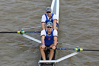 Crew: 24   IMP-HEATON    Imperial College Boat Club    Op 2- Champ <br /> <br /> Pairs Head 2017<br /> <br /> To purchase this photo, or to see pricing information for Prints and Downloads, click the blue 'Add to Cart' button at the top-right of the page.
