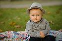 Noah W Baby Bee 8-9 months