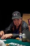 Earl Hikasawa