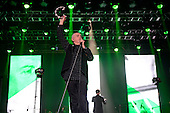 Jun 29, 2012: PETER GABRIEL - Hop Farm Music Festival Day 1