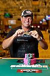 2012 WSOP: Event 04_$1500 Seven Card Stud Hi-Lo