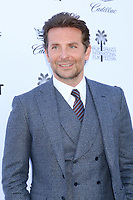PALM SPRINGS - JAN 4:  Bradley Cooper at the Variety's Creative Impact Awards and 10 Directors to Watch Brunch at the Parker Palm Springs on January 4, 2019 in Palm Springs, CA