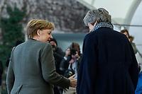 2019 04 09 FI_Theresa_May_Berlin