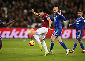2018 EPL Premier League Football West Ham Utd v Cardiff City Dec 4th