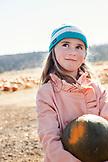 Oregon - Pumpkin Patch
